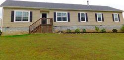Ridgelake Rd, Goodview VA