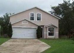 Lake Park Estates B, Orlando FL