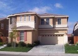 Montague Ln, Lincoln CA
