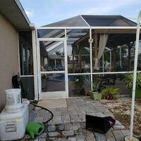 Se 26th St, Cape Coral FL