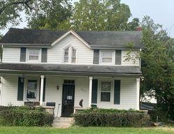 Piedmont Ave, Gwynn Oak MD