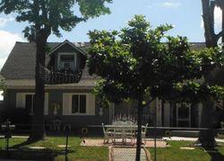 N El Molino Ave, Pasadena CA