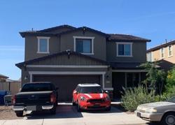 W Coronado Rd, Buckeye AZ