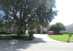 Biggin Church Rd W, Jacksonville FL