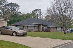 Taylor Hill Dr, Jacksonville FL