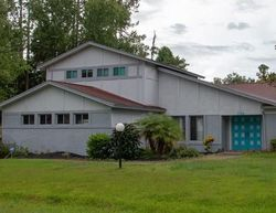 Beechwood Ln, Palm Coast FL