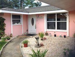 Cicero St Nw, Port Charlotte FL