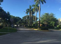 Sw 123rd Dr, Miami FL