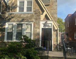 Woodbine Ave, Philadelphia PA
