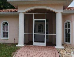 Scenic St, Lehigh Acres FL