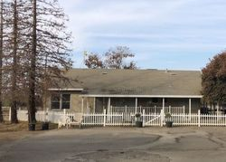 Avenue 408, Reedley CA