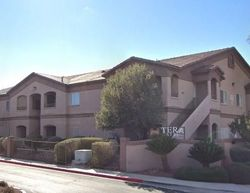 E Hacienda Ave Unit, Las Vegas NV