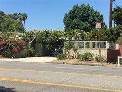 Hayvenhurst Ave, Encino CA