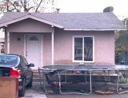 E Olive St, San Bernardino CA