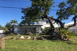 N Coconut Palm Blvd, Tavernier FL