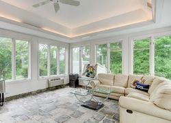 Short Sale - Woodholme Ave - Pikesville, MD