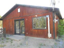 Camino Alto, Sandia Park NM