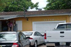 Sw 190th Terrace Rd, Miami FL