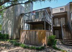 Richmond Ave , Houston TX