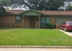 Alandale Dr, Fort Worth TX