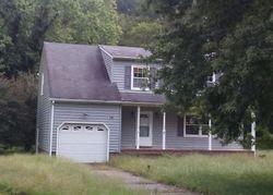 Peterson Ave, Smithfield VA