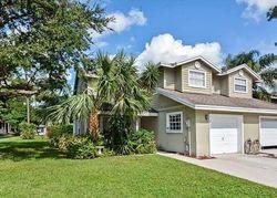 Honeytree Ln Apt A, West Palm Beach FL