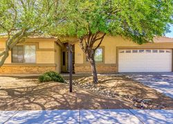 W Darrel Rd, Phoenix AZ