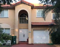 Magnolia Ave, Fort Lauderdale FL