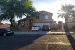 N Acacia Grove Pl, Tucson AZ