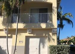 Carvelle Dr, West Palm Beach FL