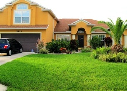 Nw Ketona Cir, Port Saint Lucie FL
