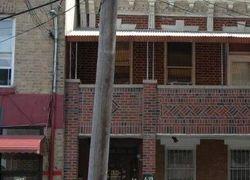 Watkins St, Brooklyn NY