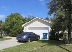 Indigo St, Spring Hill FL