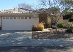 S 18th St, Phoenix AZ