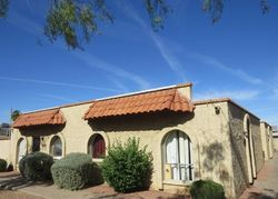 N 35th Ave , Phoenix AZ