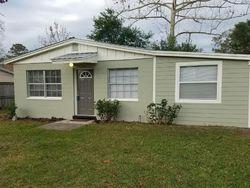 Brockway Rd, Jacksonville Beach FL
