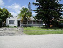 Sw 73rd Ave, Pompano Beach FL
