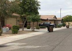 Sheriff Sale - W Kirkland Ave - Queen Creek, AZ