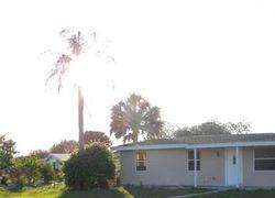 Laramore Ave, Port Charlotte FL