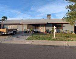W Bluefield Ave, Phoenix AZ