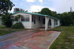 Se Eagle Ave, Hobe Sound FL