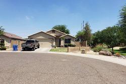 W Raymond St, Phoenix AZ