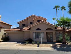 N 44th Pl, Phoenix AZ