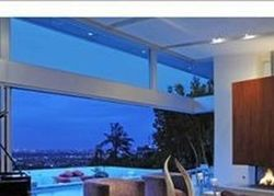 N Crescent Heights , West Hollywood CA