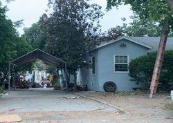 Barton St, San Bernardino CA