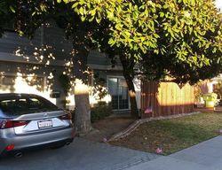 Halldale Ave, Torrance CA