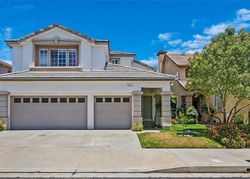 Mariposa Bay Ln, Northridge CA