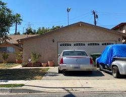S Clymar Ave, Compton CA