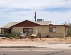 S 15th Ave, Phoenix AZ