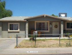 W Windsor Ave, Phoenix AZ